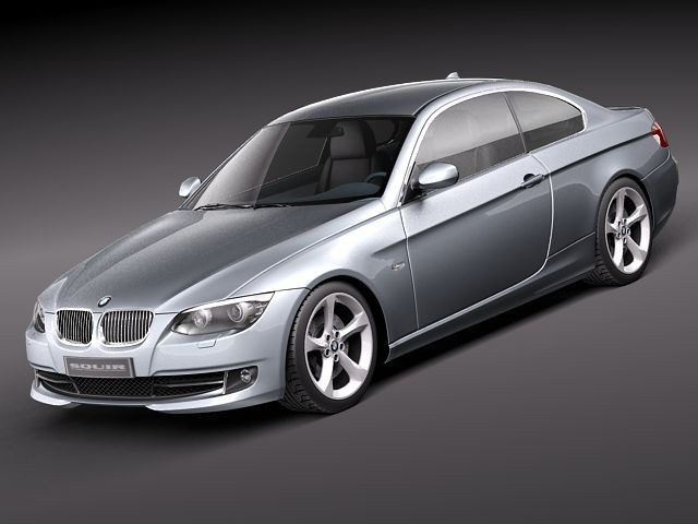 bmw 3 coupe 2011 1.jpg