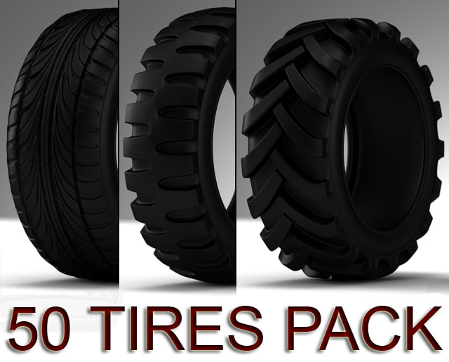 logo_tire_pack.jpg