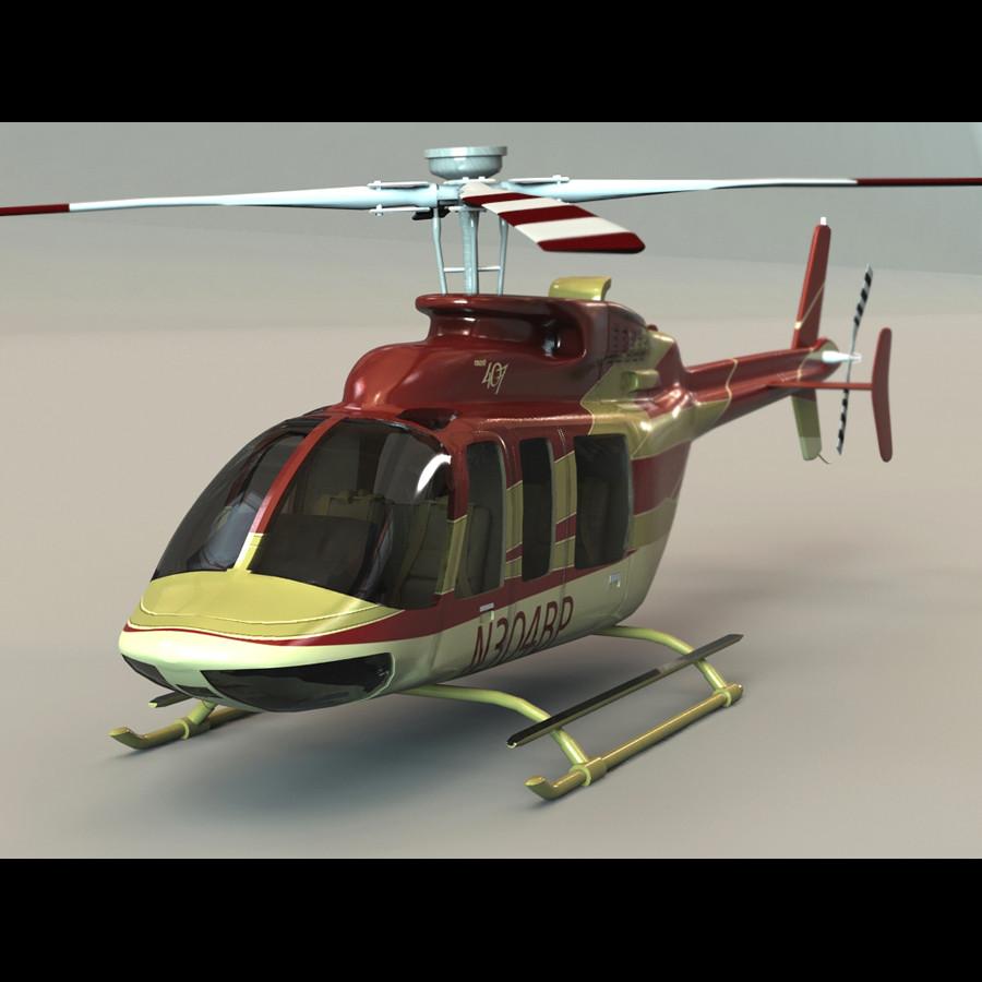 Bell407_1.jpg