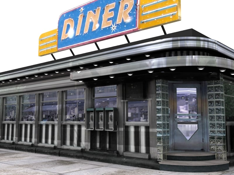 Diner_003.jpg