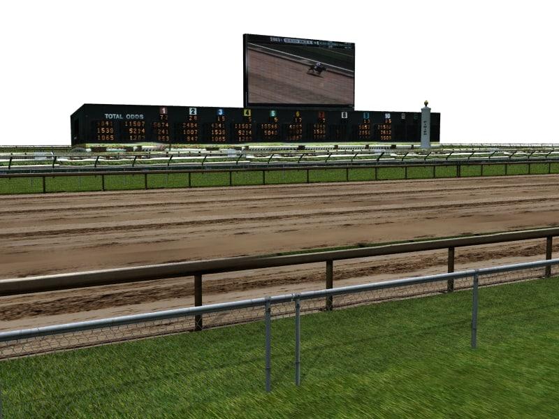 Horse_Track_001.jpg