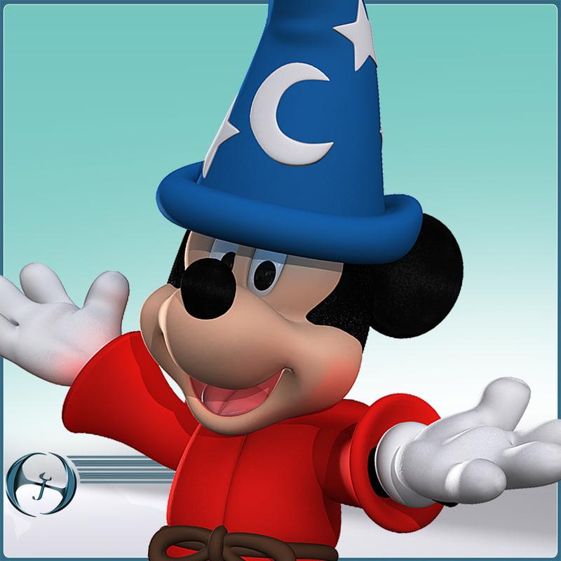 Mickey_Fantasia_Prime.jpg