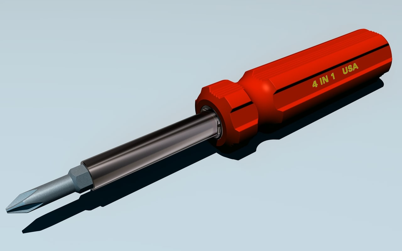 PROP 062310 4 in 1 Screw Driver.jpg