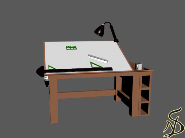 drawing desk1.jpg