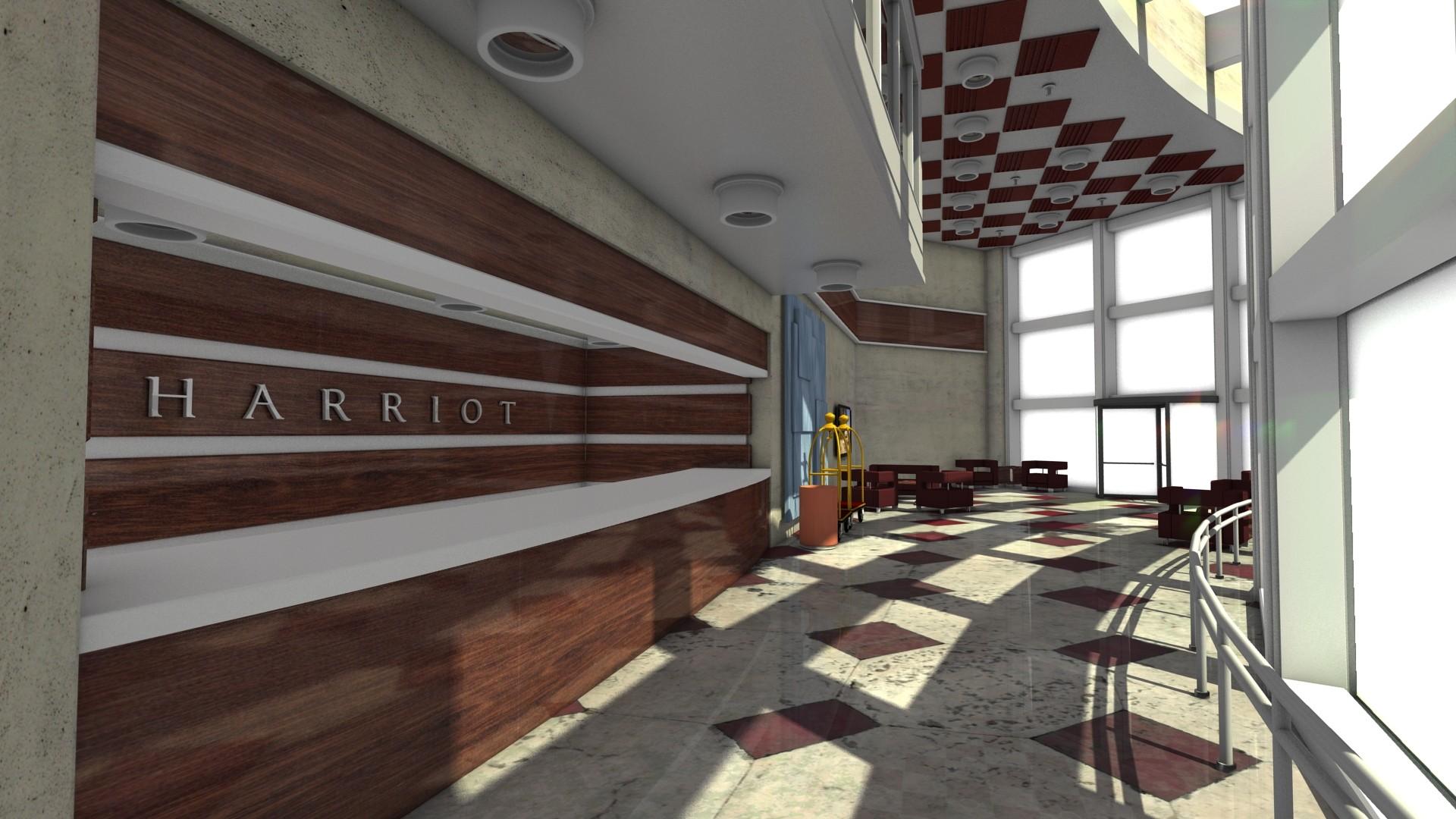 lobby_7.jpg