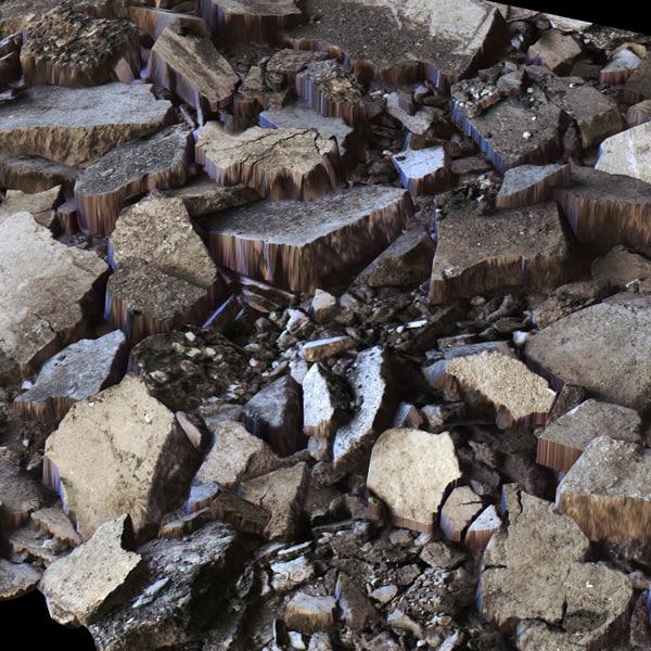 stones_10_00.jpg