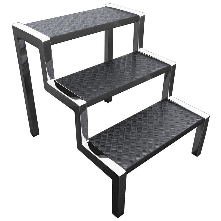 stool_white.jpg