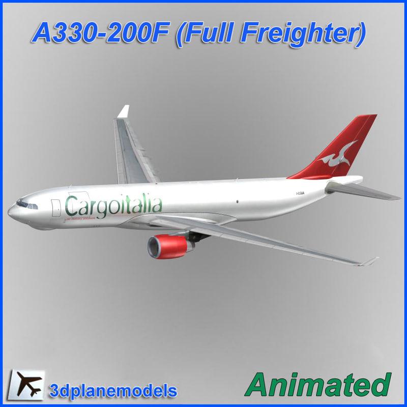 A330fCAR1.jpg