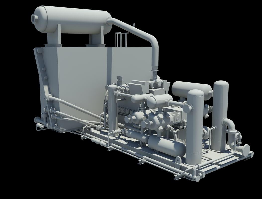 GasCompressor01.jpg