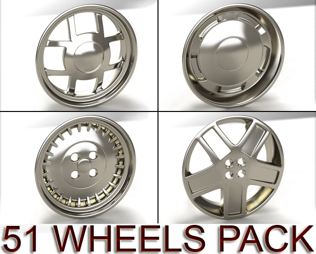 logo_wheel_pack.jpg