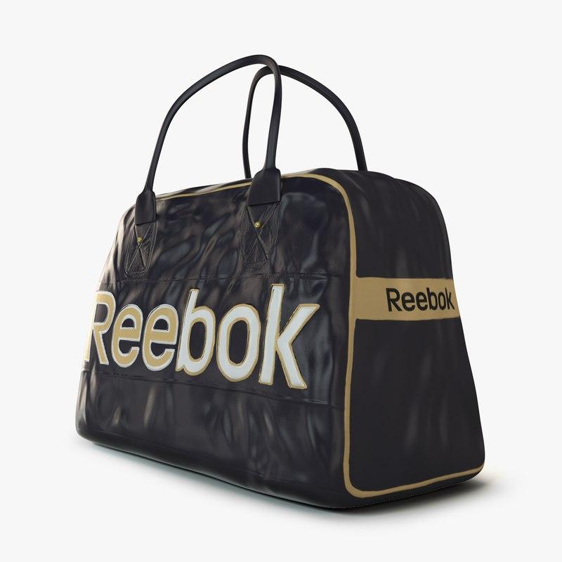 reebok-sport-bag-signature.png