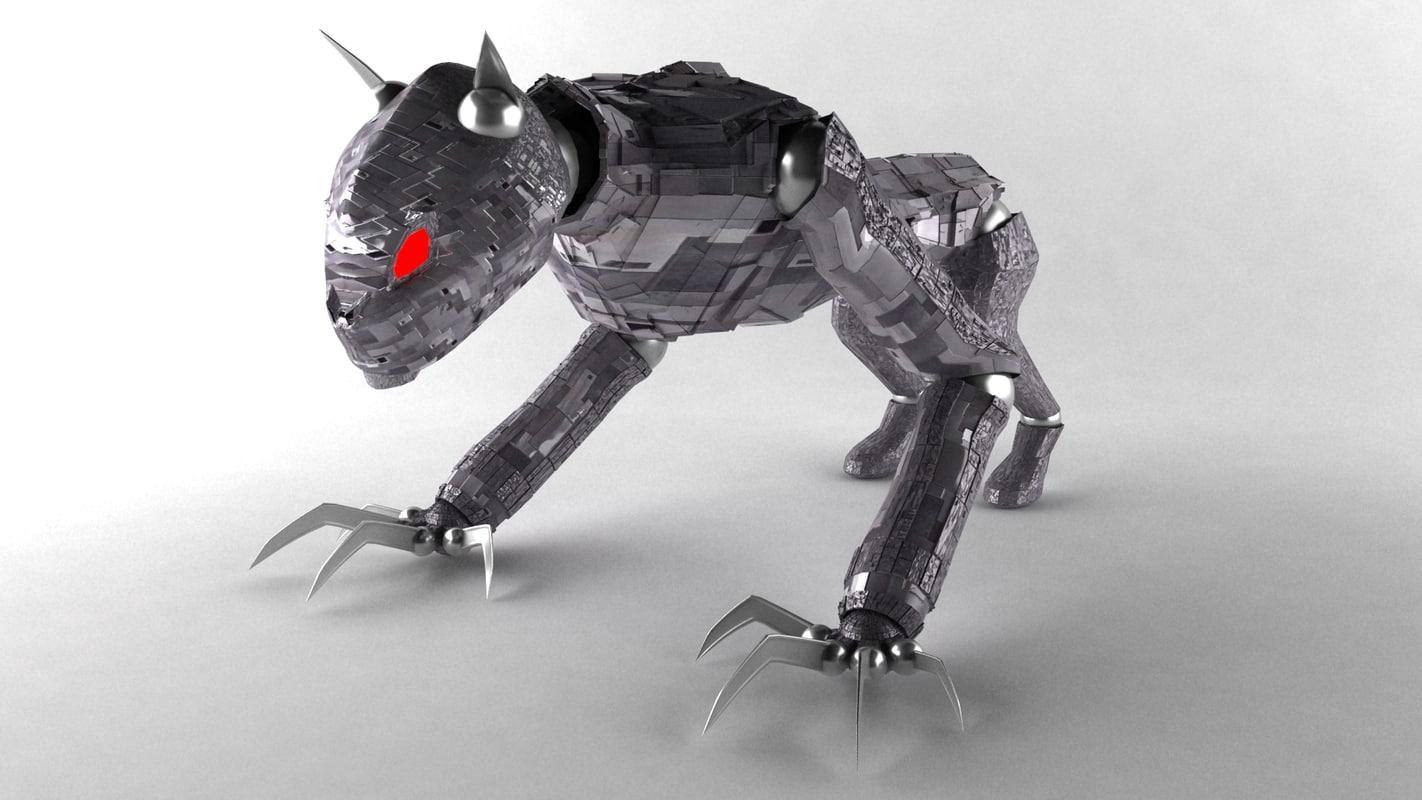 robot_cat_01.jpg