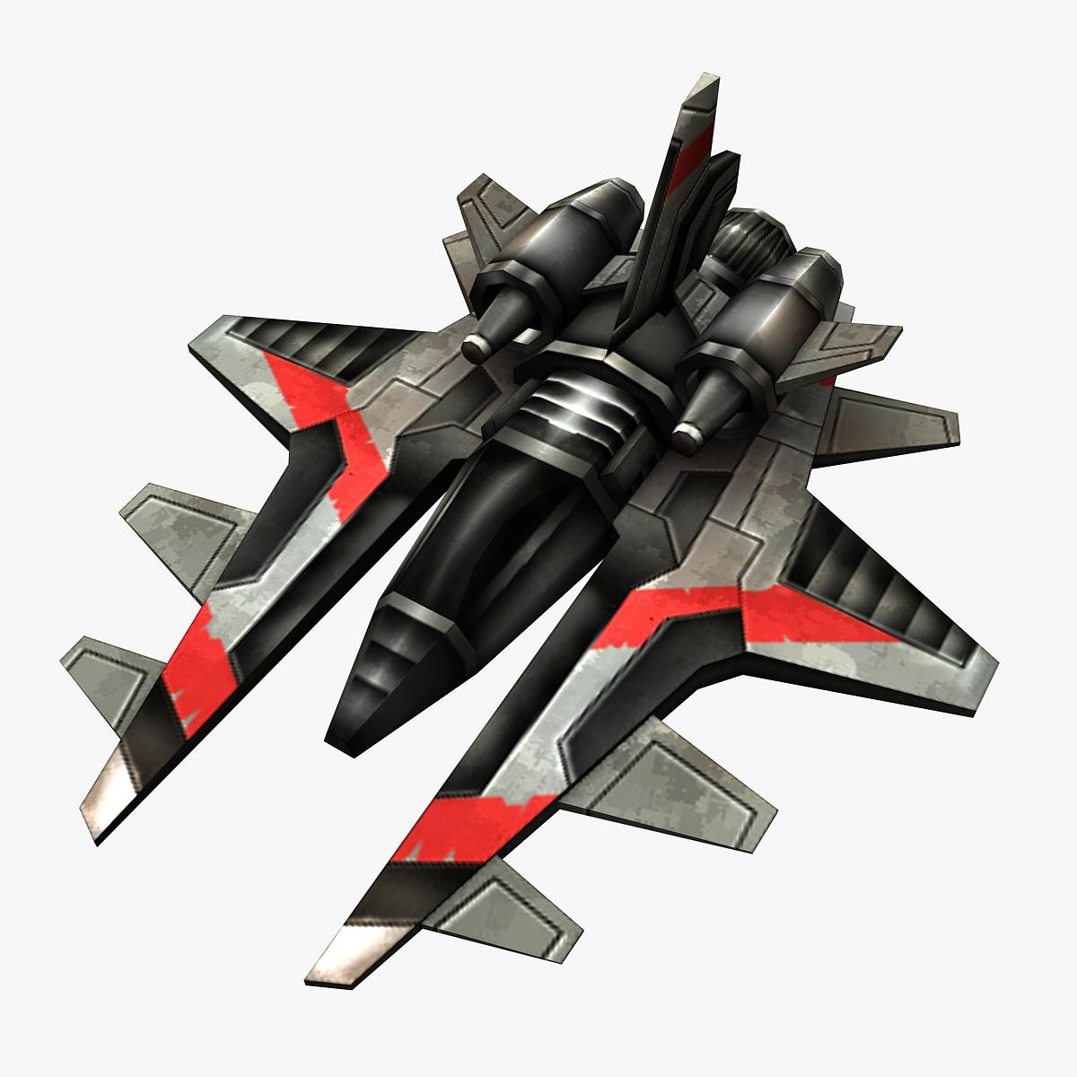 spaceship_fighter_1_preview_0.jpg
