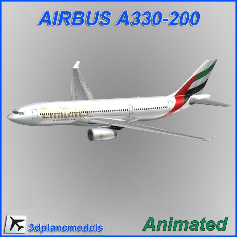 A332EMI1.jpg