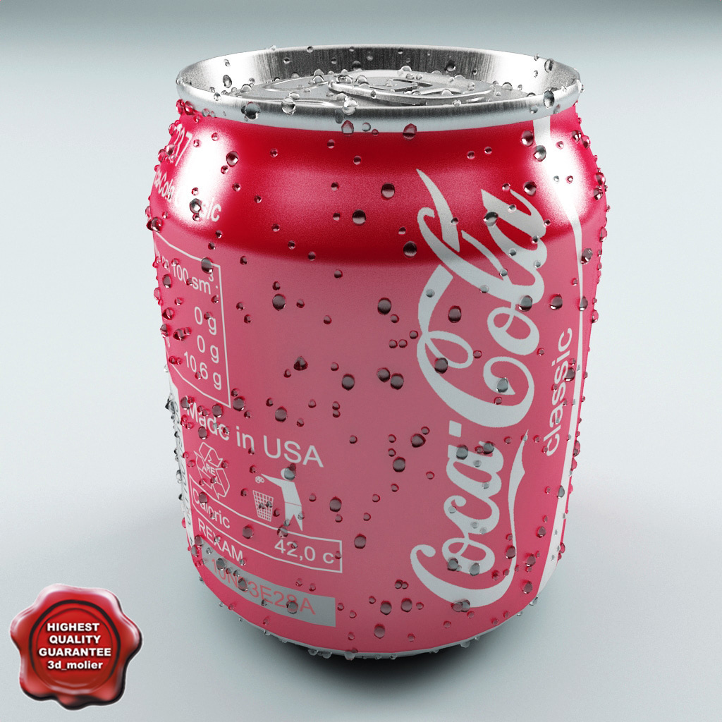 Drink_Coca-Cola_0_237L_Aluminum_Can_0.jpg