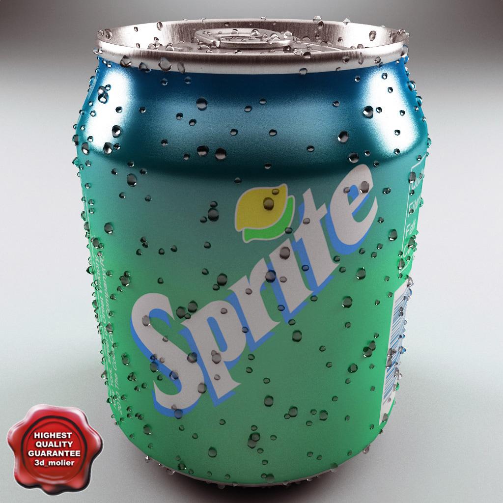 Drink_Sprite_0_237L_Aluminum_Can_0.jpg