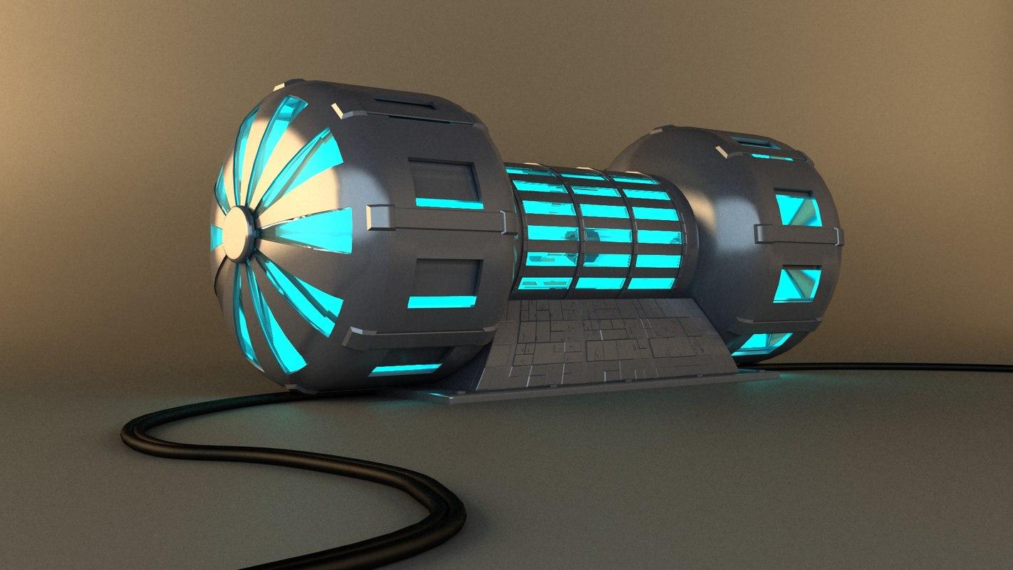 Generator_render_02.jpg