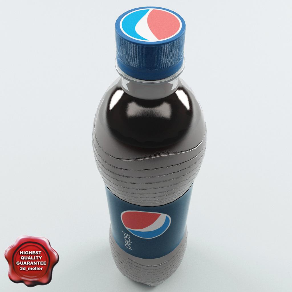Pepsi_0_5L_V2_0.jpg