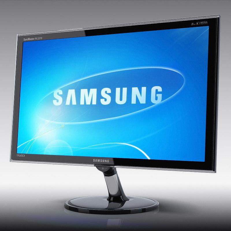 Samsung_PX2370_01.jpg