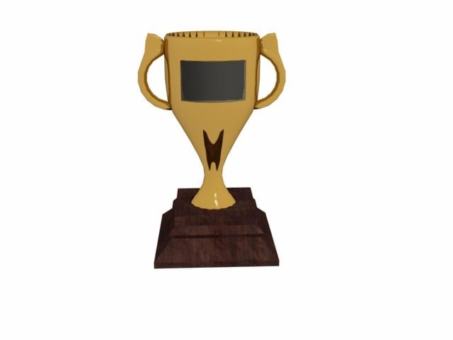 trophyrender1.jpg