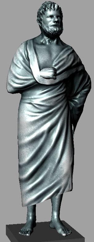 3d-roman-statue-2.jpg