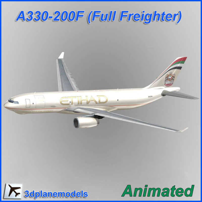 A330fETI1.jpg