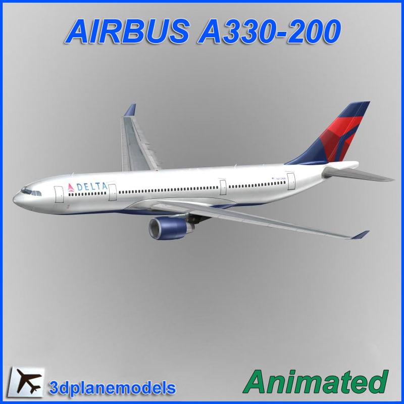 A332DEL1.jpg