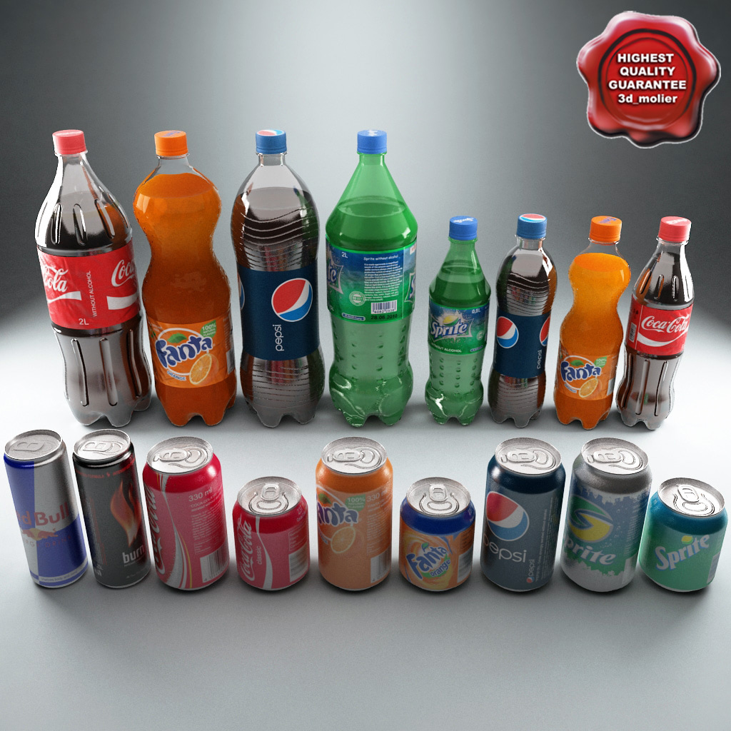 Drinks_Collection_000.jpg