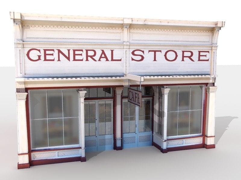 General_Store_000.jpg