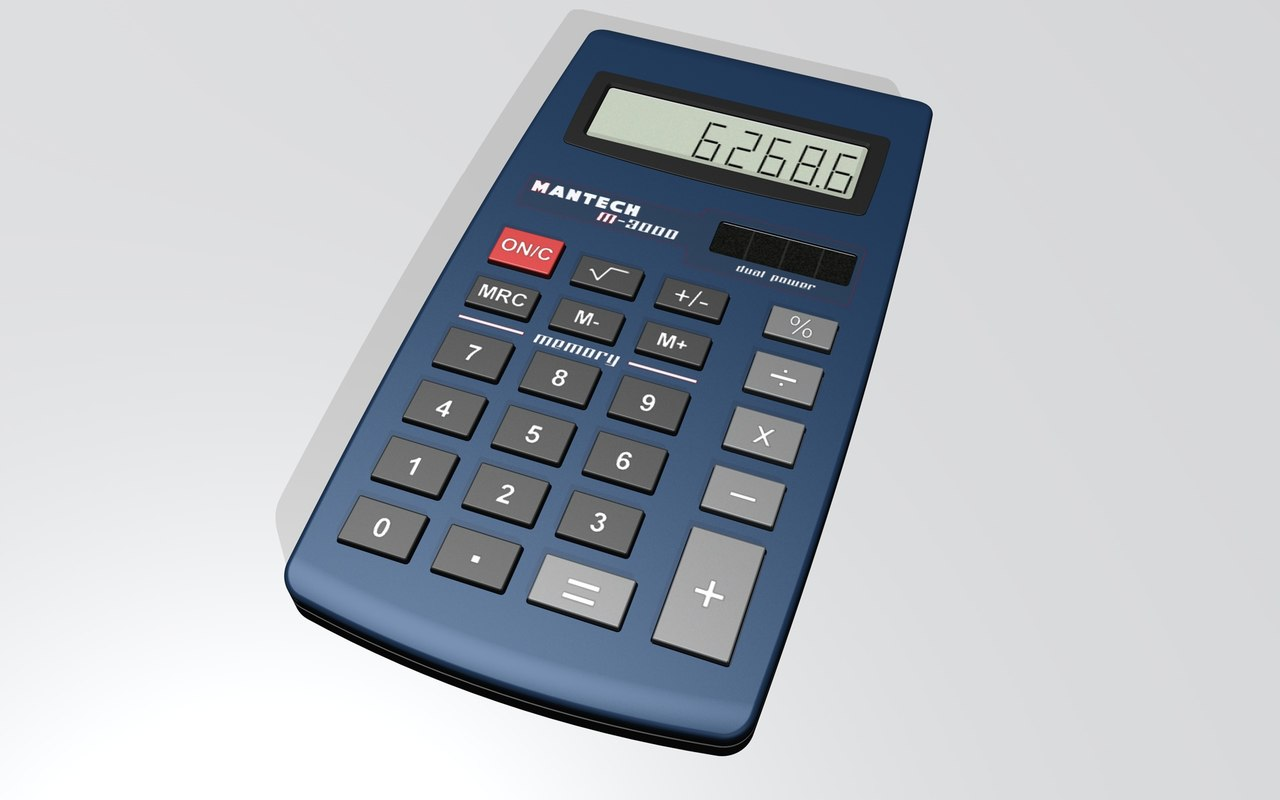 PROP 071210 Calculator.jpg