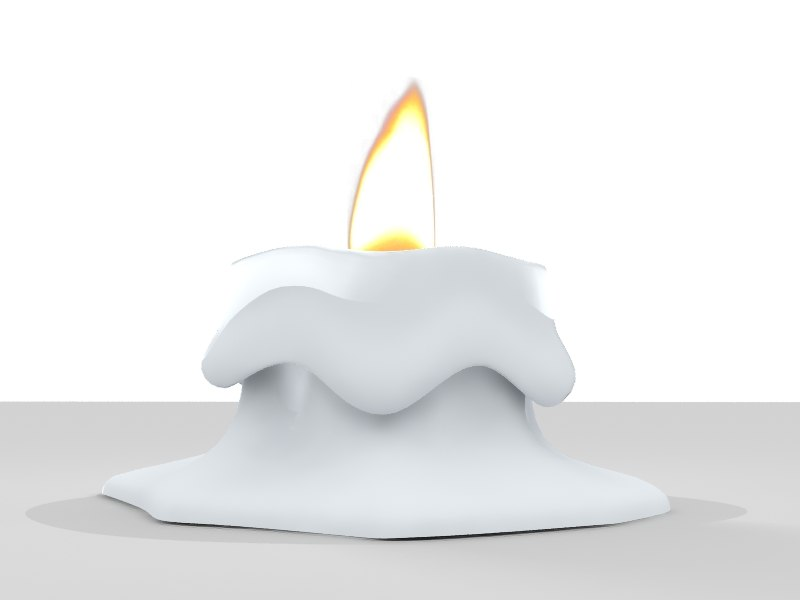 candle_001.jpg