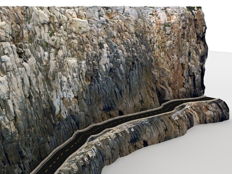 cliff_000.jpg