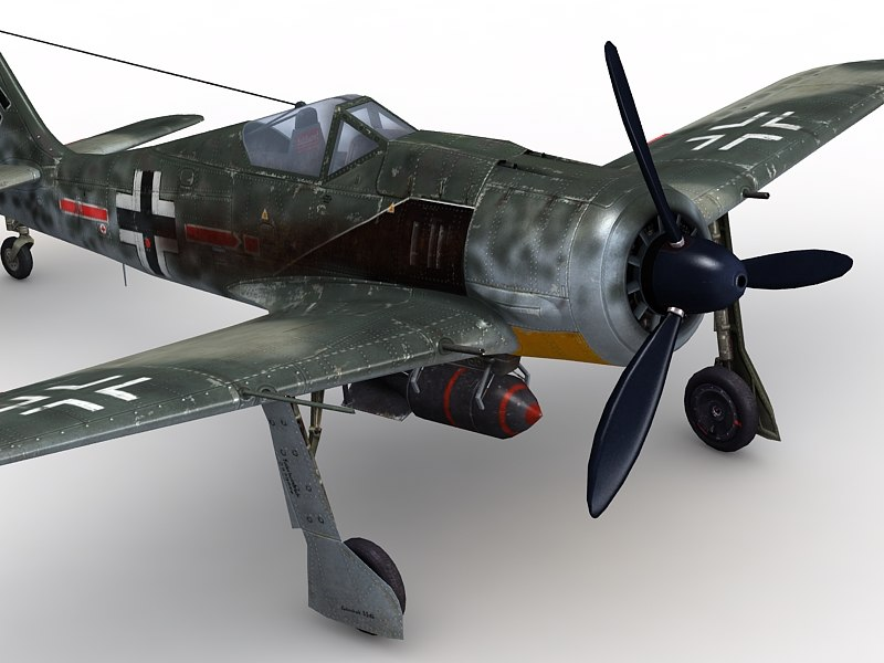 fw-190_turbo_main.jpg