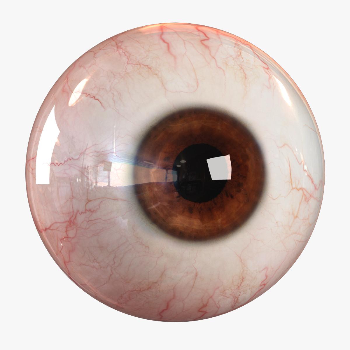 realistic human eye 3d obj: turbosquid.com/3d-models/realistic-human-eye---3d-model/824584