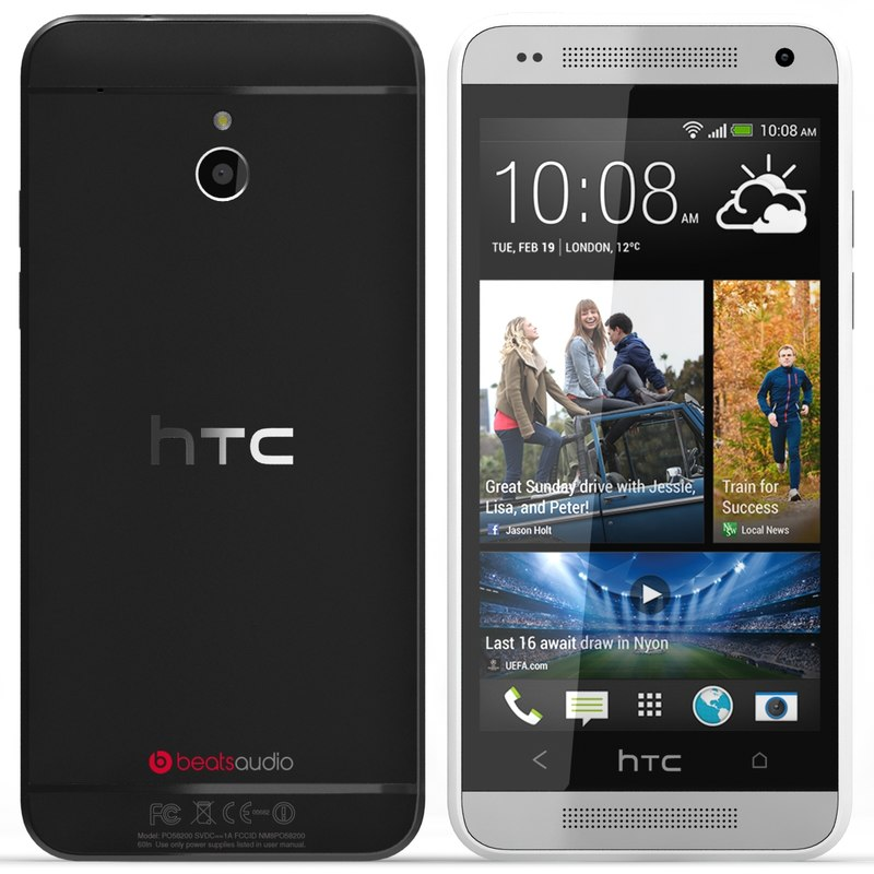 htc one mini new black & white_Camera001_Thumbnail_82.JPG