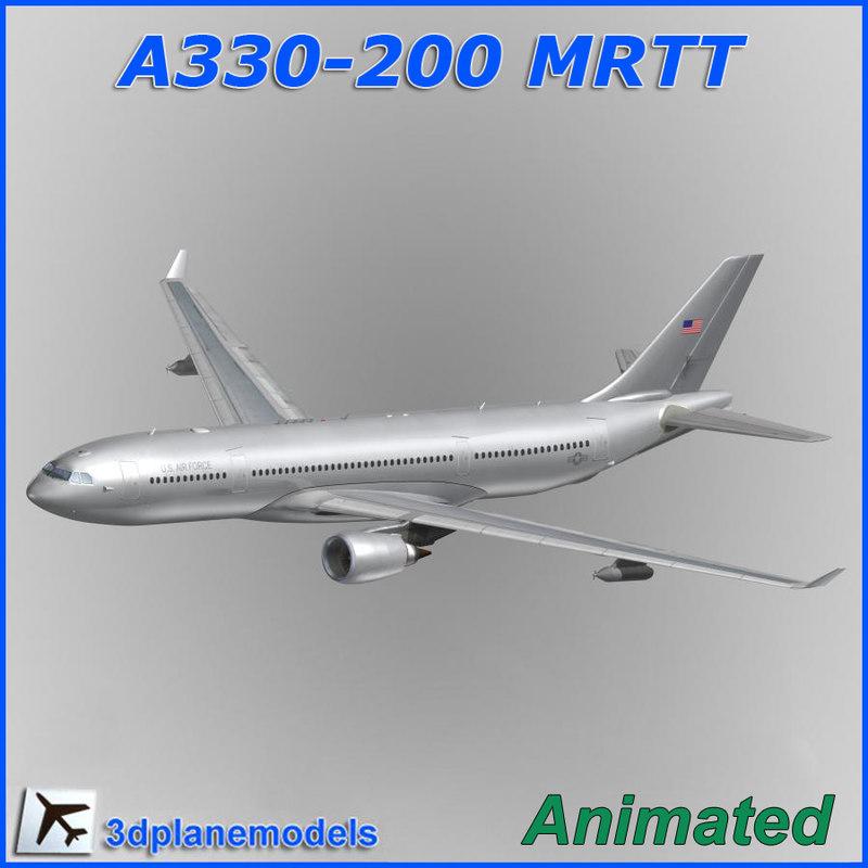 A330-USAF1.jpg