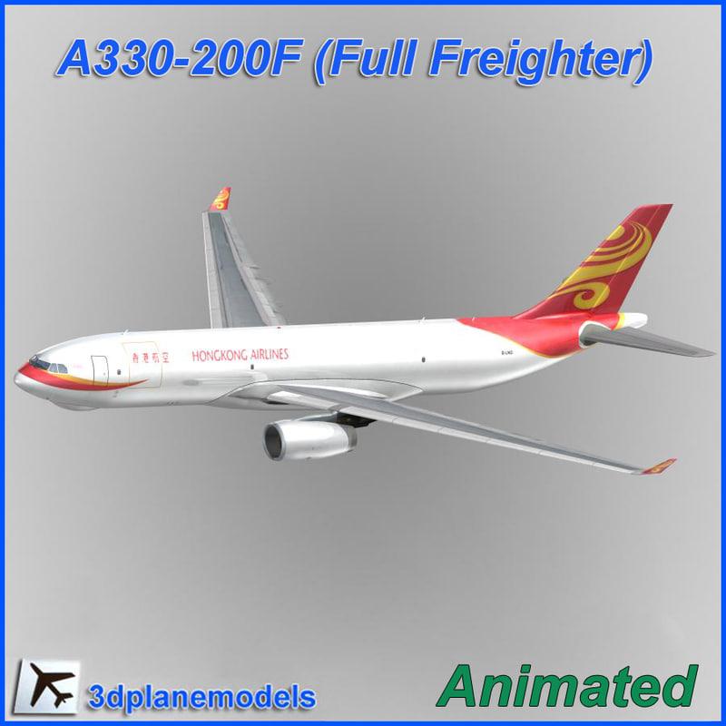 A330fHON1.jpg