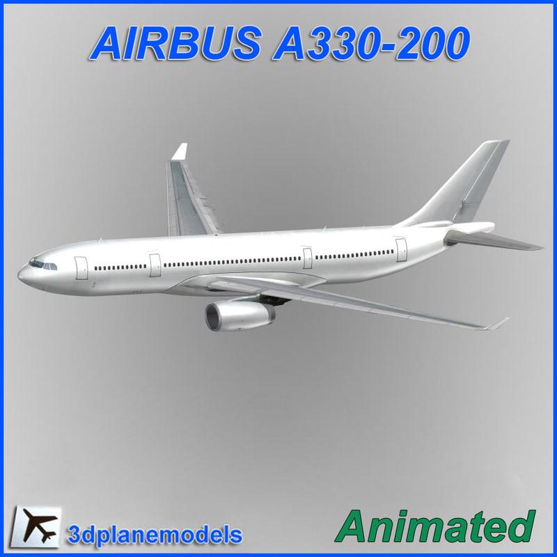 A332GEN1.jpg