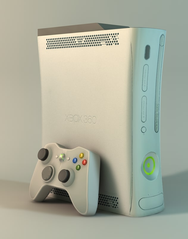 Xbox 360.png