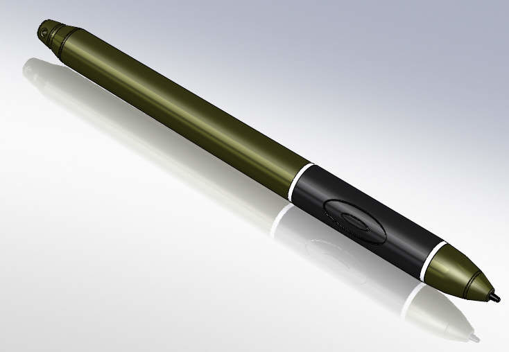 stylus-solidworks-iso.jpg