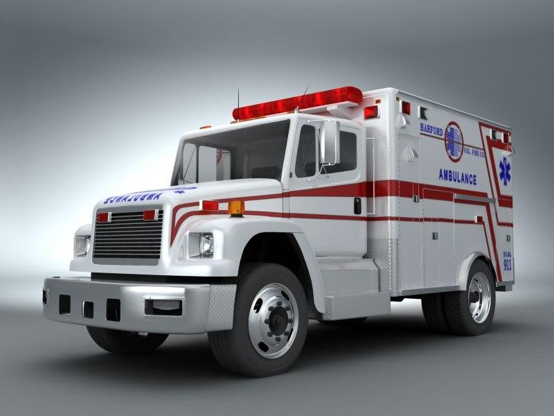 --747_ambulance_001.jpg