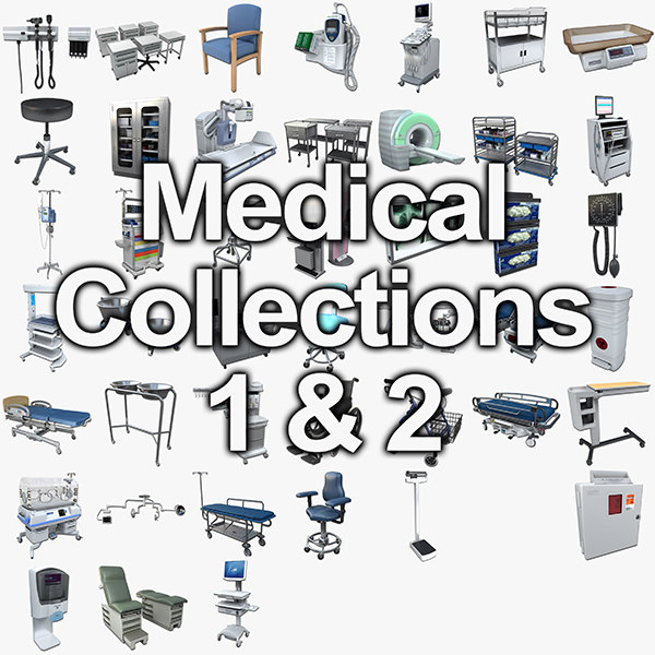 !medical_collection_1&2_00.jpg