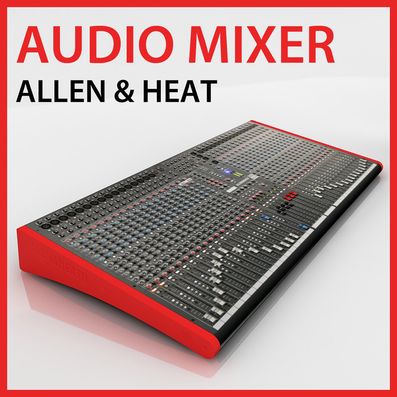 Allen_&_Heath_ZED_436_Audio_Mixer_01.jpg