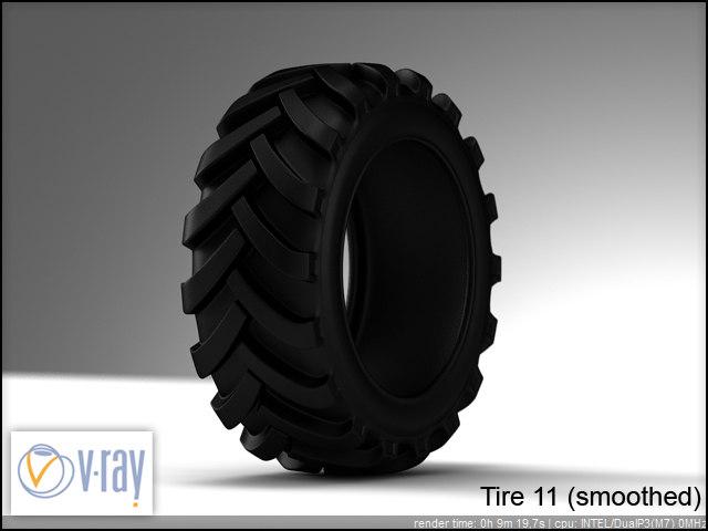 tire11_vray3.jpg