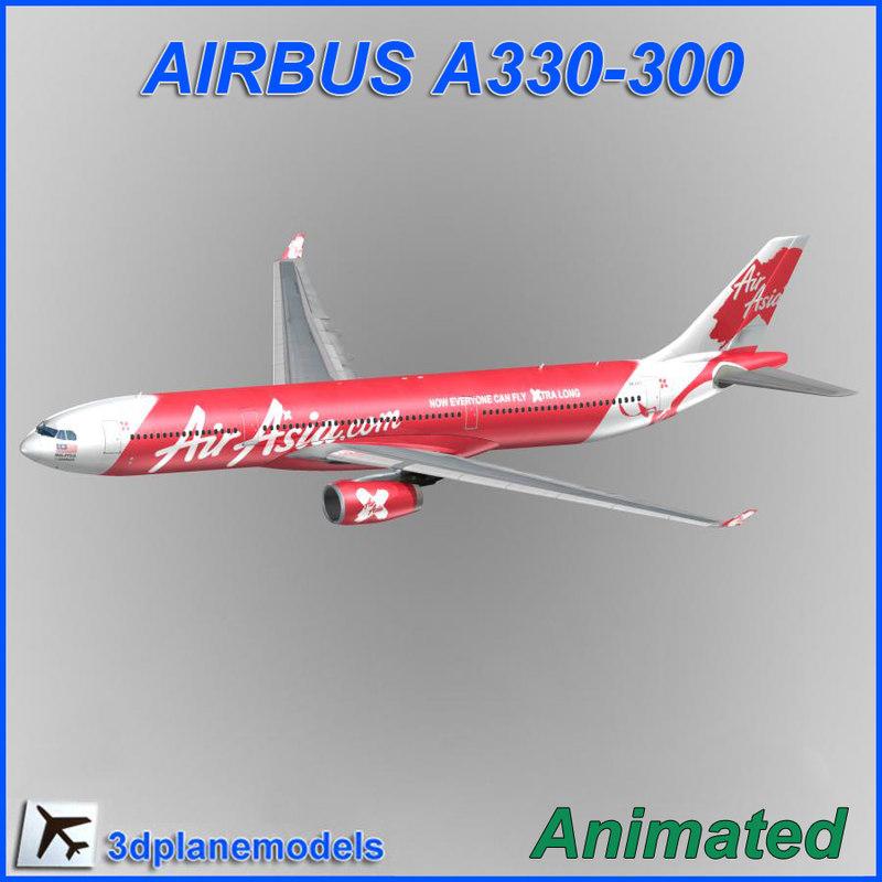 A333ASX1.jpg