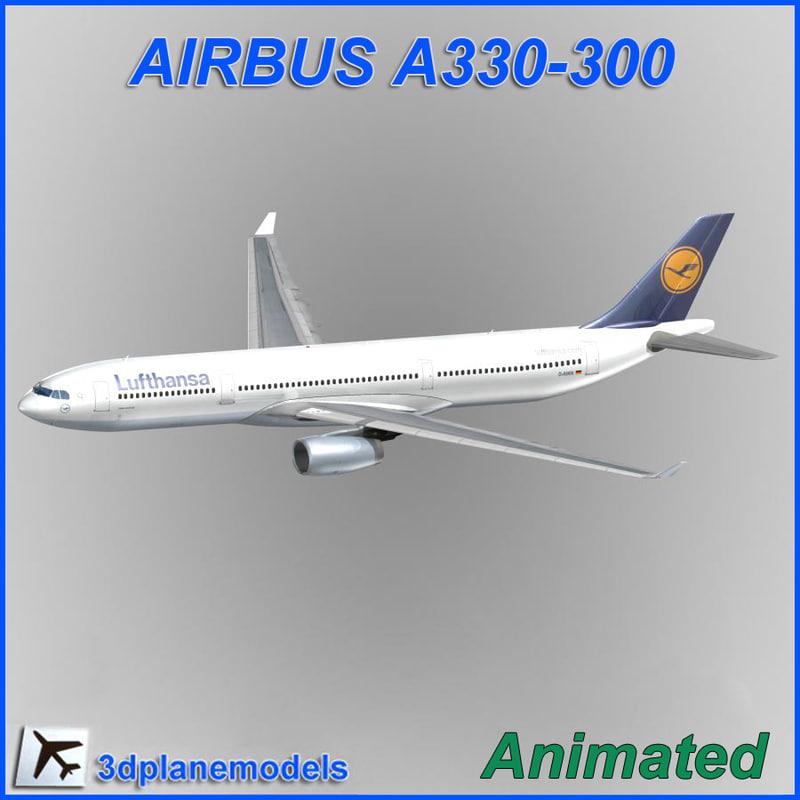 A333LUF1.jpg