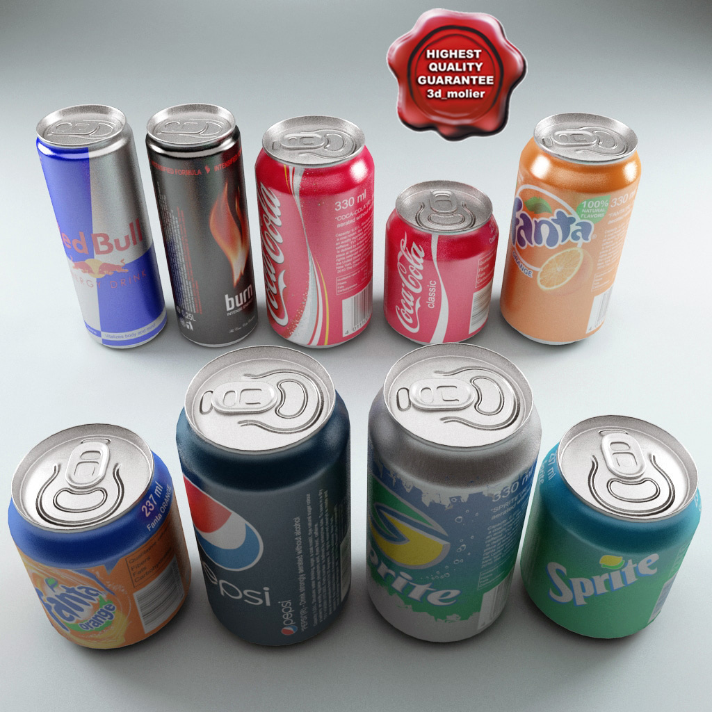 Aluminum_Can_Drinks_Collection_00.jpg