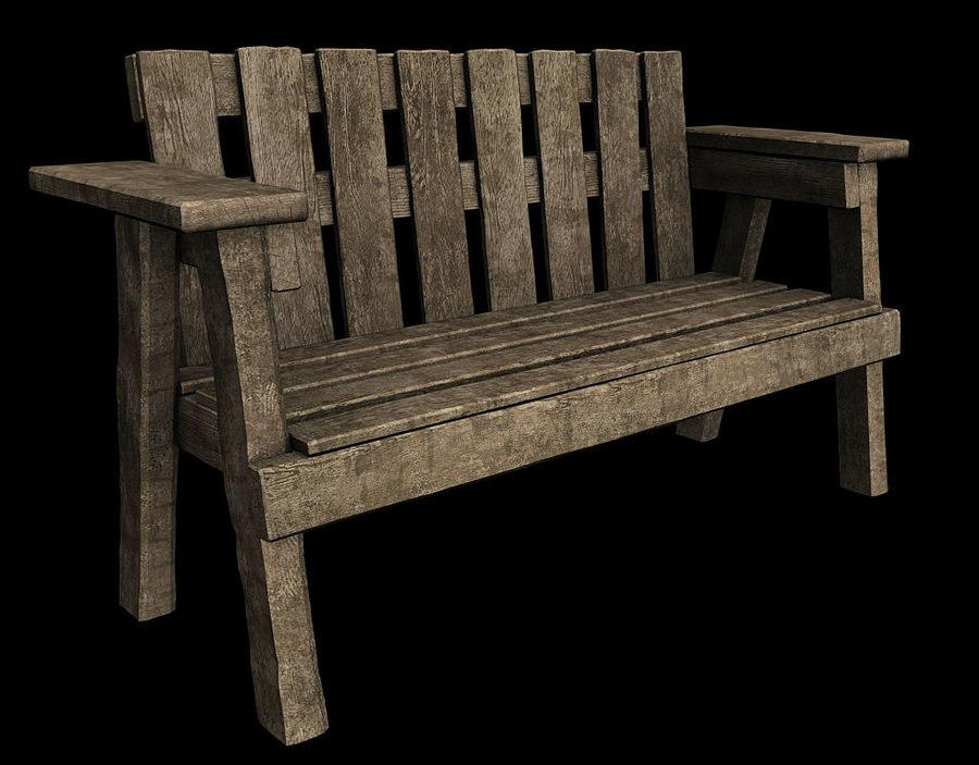 classic_park_bench_by_vitaloverdose-d2xm2z1.jpg