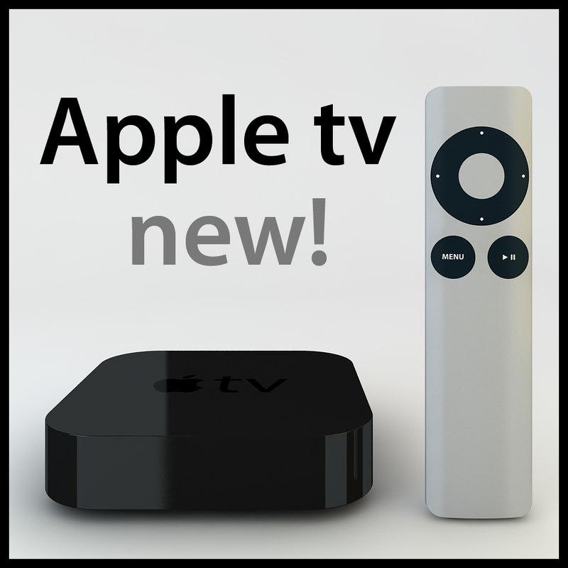 Apple_TV_00.jpg