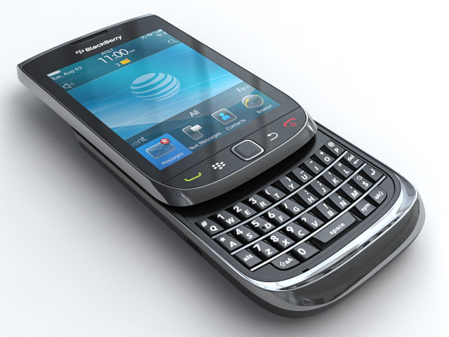 blackberry_torch_9800_01.jpg